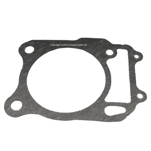Genuine TGB 425 Base Gasket available at Extreme Quads