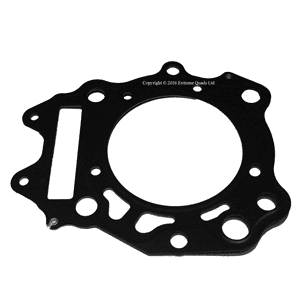 Genuine TGB Blade 425 Head Gasket available at Extreme Quads