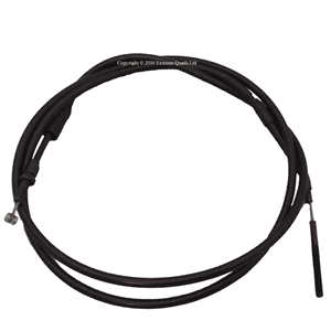 Genuine TGB Blade 550SL Parking Brake Cable available at Extreme Quads