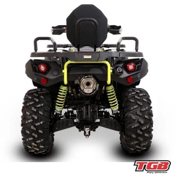 TGB Blade 1000 Quad Bike