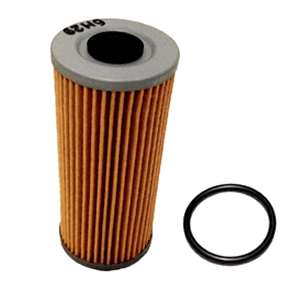Genuine TGB Blade 1000EPS Oil Filter and O-Ring