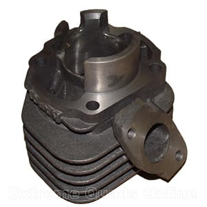 Genuine SMC Buzz 50 Cylinder available at Extreme Quads