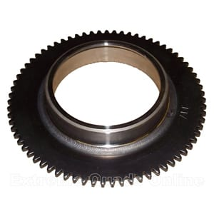 SMC Buzz 50 Starter Clutch Gear available at Extreme Quads