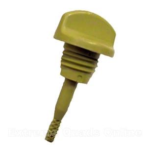GenuineCFMoto Dip Stick