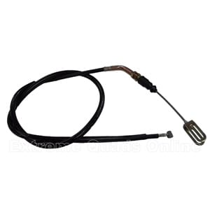 Genuine CMoto CForce 600 Interlocking Brake Cable