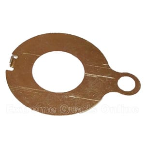 Genuine CFMoto Oil Seal Retainer