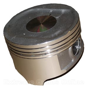 Genuine Genuine CFMoto 500 Standard Piston