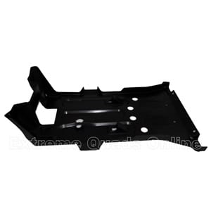 Genuine CFMoto 600 Rear Engine Skid Plate