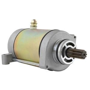 GenuineCFMoto Starter Motor