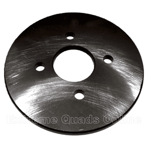 Genuine CFMoto Rear Brake Disc