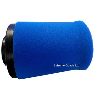 cfmoto800_air_filter