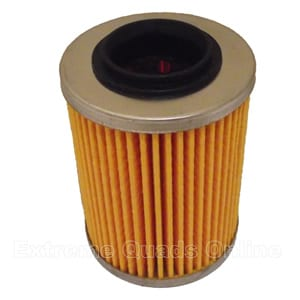Genuine CFMoto 520S Oil Filter