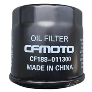 Genuine CFMoto Oil Filter