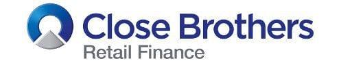 finance logo