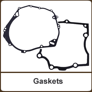 CFMoto CForce 500 Gaskets