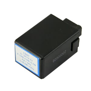 Genuine CFMoto Flasher Relay