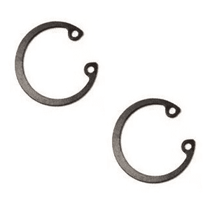 Genuine CFMoto Piston Pin Circlip