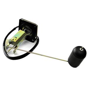 CFMoto Fuel Sensor