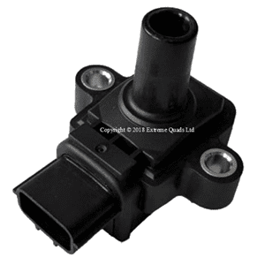 CFMoto 600 Ignition Coil