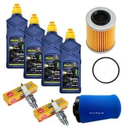 Genuine CFMoto 800 Service Kit