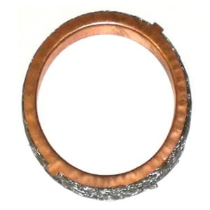 Genuine CFMoto Exhaust Pipe Gasket