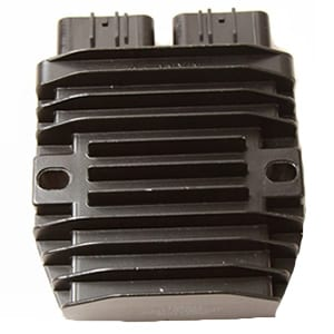 Genuine CFMoto 800 Regulator Rectifier