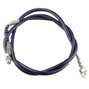 Genuine CFMoto 500 Parking Cable