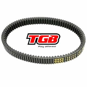 Genuine TGB Blade 1000EFI Drive Belt available at Extreme Quads