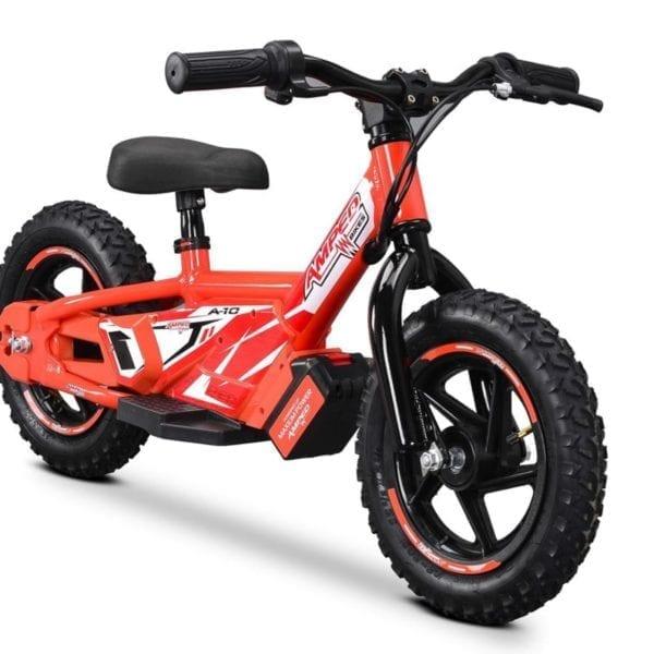 amped_electric_red_bike