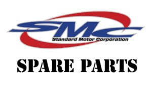 SMC spare parts available at Extreme Quads