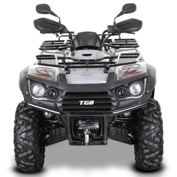 TGB Blade 520SL Agricultural Quadbike