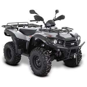 TGB Blade 520SL Agricultural Quadbike available at Extreme Quads